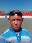 Nikolay, 33  , Nytva