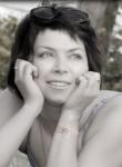 Natalya, 42  , Astrakhan
