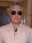 Aleksandr, 51  , Krasnodar