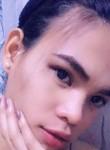 Maoi, 24  , Bulacan