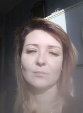 Elena , 43, Russia, Domodedovo