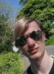 Joshua, 20  , Elst