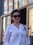Anna, 47, Yekaterinburg