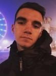 Slava, 18, Kharkiv
