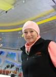 Les, 48, Astana