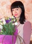 Anna, 30, Tambov