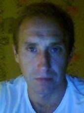 Sergey, 41, Ukraine, Luhansk