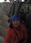 Turhan, 34  , Eskisehir