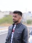 Bharat, 21  , Ajmer