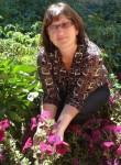 nadezhda, 55  , Tashla