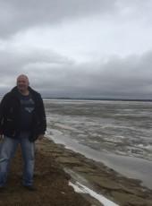 Sergey, 46, Russia, Nefteyugansk