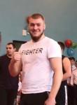 Pavel, 19  , Karasuk