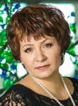 Olga, 47, Khabarovsk