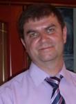 Сергей, 49 лет, Берасьце