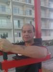 Valeriy, 53, Mykolayiv