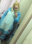 Elina, 22  , Novomyshastovskaya