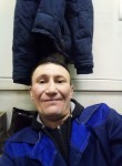Sergey, 42  , Alnashi