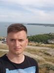 Sergey, 23  , Vyshestebliyevskaya