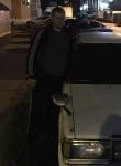Vadim, 32  , Krasnodar
