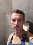 Anver, 47, Kazan