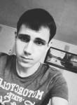 Dmitriy, 23  , Koktebel