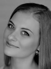 Anna, 29, Russia, Vladikavkaz