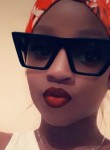 Lolo, 18  , Windhoek