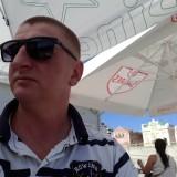 Artur, 34  , Mykolayiv