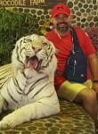 Alper, 33 года, Gaziantep