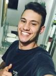 iago, 25  , Linhares