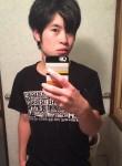 ゆっちぃ, 26  , Yamagata-shi