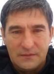 Sergey, 49  , Yaransk