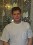 viktor, 43  , Langepas