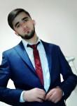 Khabib, 22  , Moscow
