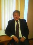 Oleg, 66  , Kharkiv