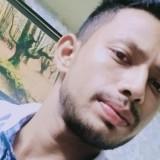 Asif, 18  , Bodh Gaya