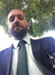 Aaron, 32  , Tarragona