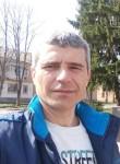 Nikola, 45  , Kreminna