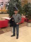 Maksim, 40  , Khirdalan