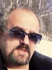 Edik, 52, Russia, Khabarovsk