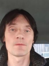 Albert, 28, Russia, Saint Petersburg