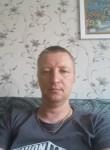Oleg , 43  , Nekrasovskoye