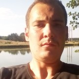 Тарас, 27  , Kremenets