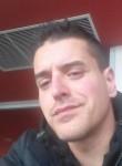 Mariano, 40 лет, Palma de Mallorca