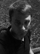 Igor , 31, Russia, Kochubeyevskoye