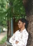 Akash, 18  , Jalor
