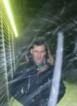 Aleks, 25  , Gdynia