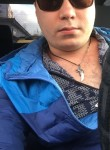 shoni, 27  , Kovernino
