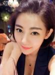 Laura, 25  , Beijing