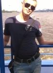 Aleksandr, 38  , Perm